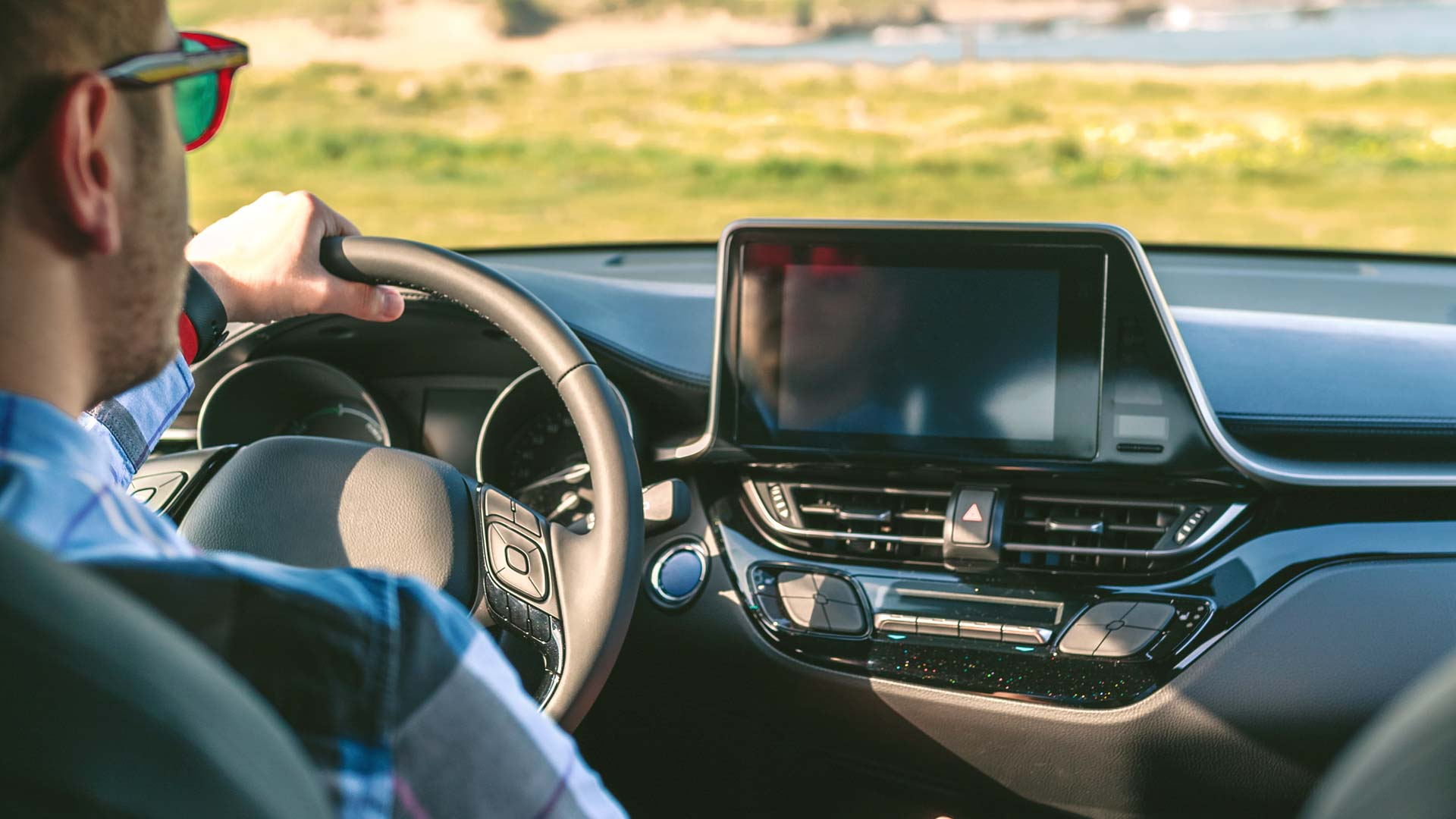 Post: Why Do My Auto Insurance Rates Keep Going Up Even Though My Car Keeps Getting Older?