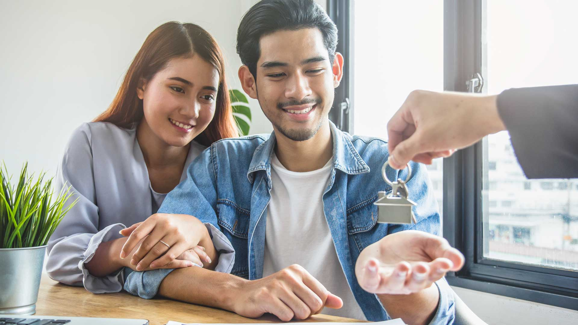 Post: 5 Rules Every Landlord Should Live By